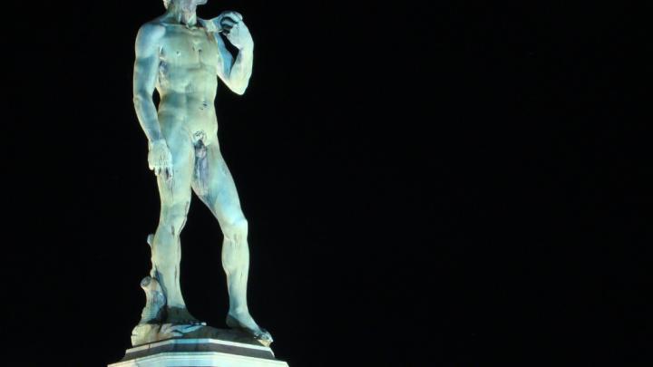 Problem z erekcją dotyka coraz więcej mężczyzn!
