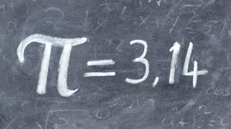 Co oznacza liczba 420 dating 8