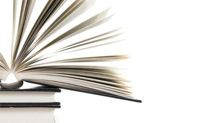 bee2a57098 Senacka komisja rekomenduje kilkanaście poprawek do ustaw reformujących  uczelnie