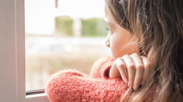 Psychologiczne wsparcie w czasie izolacji - dostępne m.in. przez ...